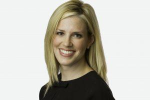 Dermatologist Ottawa Ontario ON Dr Jillian Macdonald