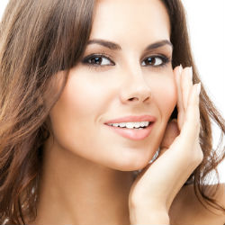 Facial Plastic Surgery Ottawa Ontario On