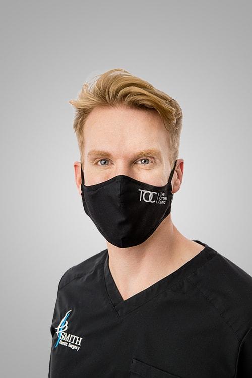 dr-sean-smith