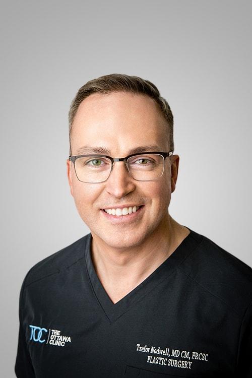 dr-nodwell-ottawa-on