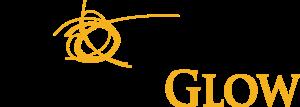 Venus Glow logo