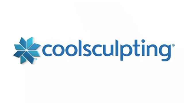 https://www.theottawaclinic.com/wp-content/uploads/video/coolsculpting