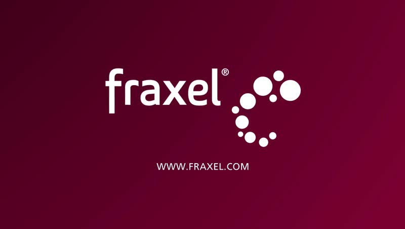 https://www.theottawaclinic.com/wp-content/uploads/video/fraxel-dual-product
